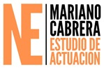 NE Mariano Cabrera Estudio de Actuacion